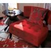 贵阳布艺沙发清洁-贵阳星星布艺沙发套清洗