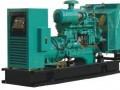 全自动柴油发电机,发电机柴油机配件。