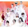 2011•贵阳婚庆博览会招展邀请函