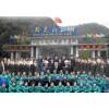 贵州保洁公司保洁项目承包