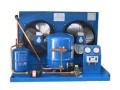 制冷设备--压缩机及制冷机组(2)