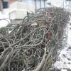 廢舊線纜回收