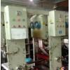 自封袋 PE PVC热收缩膜,,各种高低压塑料膜