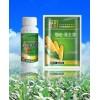 玉米田专用除草剂