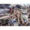专业回收倒闭工厂企业,废旧金属