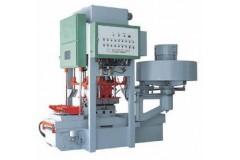 贵阳JS-128S彩瓦砖机|彩瓦机价格