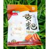 貴州三盛民農業有限公司貴州旅游特色產品【好滿姐】竹葉黃粑