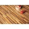 镜面超实木(强化地板的价格,实木地板的享受)