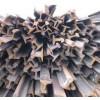 废钢回收3