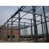 贵州钢结构厂房3