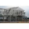 鋼結構造型