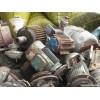 贵阳废旧工业设备回收