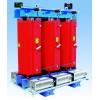 贵阳制冷设备回收