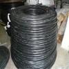兴义电线电缆