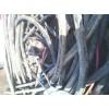 遵义废电缆