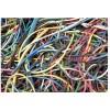 兴义废电线电缆