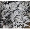 貴陽廢鐵回收