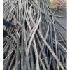 六盘水废电缆回收111