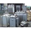 六盘水废变压器回收