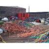 贵州电缆电线回收