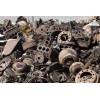 【兴义废品收购电话】上门大量回收废铜铁铝旧金属