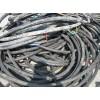 六盘水废铜回收六盘水电缆回收六盘水变压器回收六盘水废铝回收