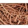 兴义废铜回收/兴义电缆回收/兴义变压器回收/兴义废铝回收