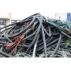 毕节废铜回收/毕节电缆回收/毕节变压器回收/毕节废铝回收