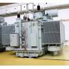 贵州废铜回收/贵州电缆回收/贵州变压器回收