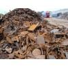 贵州废铁废铜回收