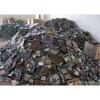 贵州废旧物资高价回收