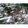 贵阳废铝材回收