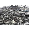 贵阳废铁回收 (2)