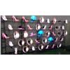 貴陽市區及周邊地區銷售炫酷3D機