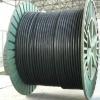 废旧阻燃电缆回收