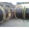 废旧电力电缆回收