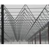 遵义钢结构网架工程3