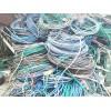 贵阳废电缆回收