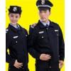 保安制服春秋装2