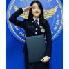 女警制服2