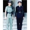 女警制服1